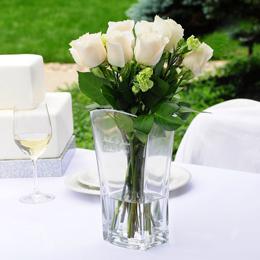Special Occasion Vase