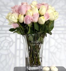 Remembering Vase