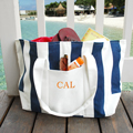 Travel, Totes & Cooler from Cathy's Concepts | Celebrations Ink