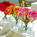 Wedding Reception Centerpieces | Cathy's Concepts Wedding Decorations & Supplies