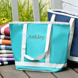 All Occasion Tote Bag