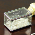 Keepsake Jewelry Boxes | Cathy's Concepts | Celebrations Ink