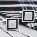Men's Jewelry & Cuff Links | Special Occassion jewelry | Cathy's Concept